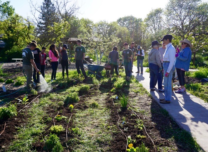 enviroleaders-and-master-gardeners