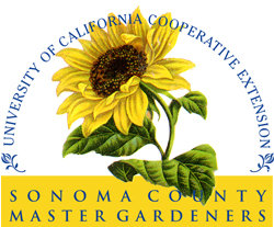 Volunteer to prep Bloomin' Backyards at SGP @ Sonoma Garden Park